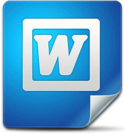 دانلود فایل word  تشخیص هرمه وب به کمک تکنیک های داده کاوی